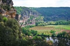marqueyssac-belvedere