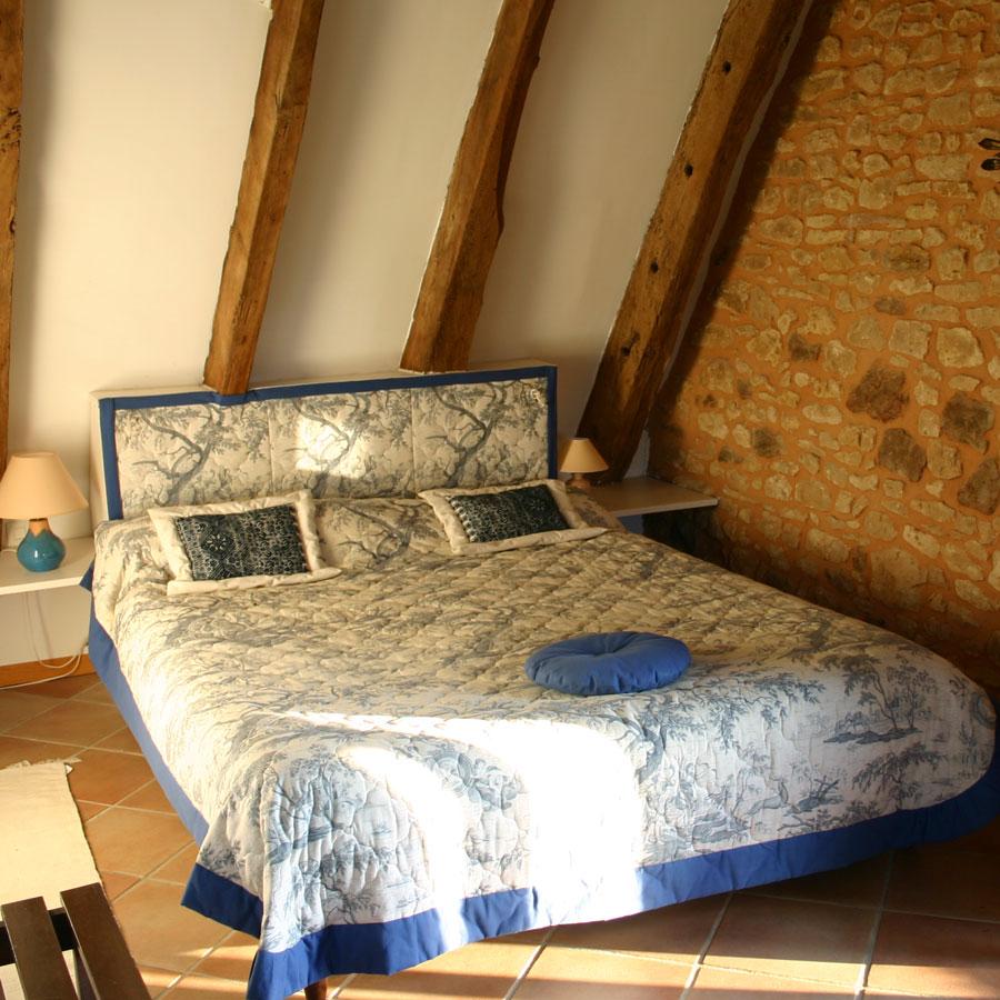 Chambre d\'hôtes – Dordogne-Perigord